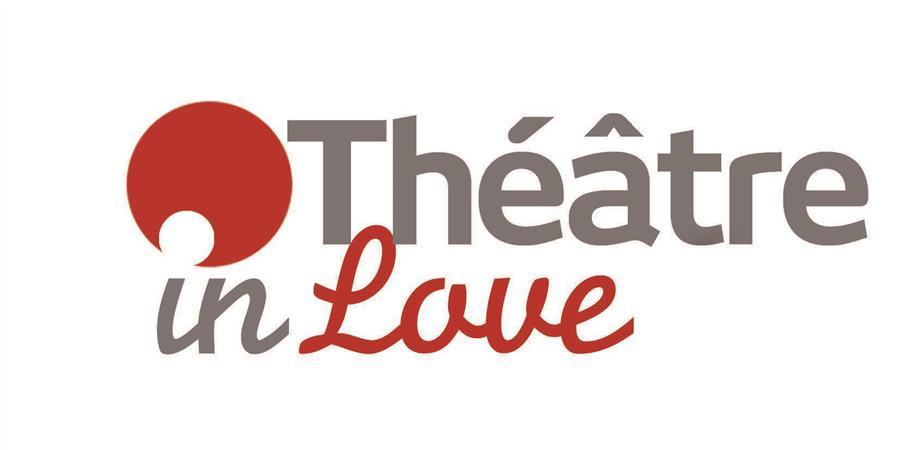 FICHES D'INSCRIPTION THÉÂTRE texte et  IMPRO 2018-2019 - theatre in love