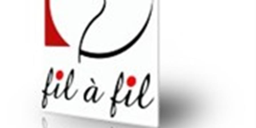 Adhérez à FILAFIL ! c'est soutenir la création de lien social à Lille Moulins - Association FILAFIL