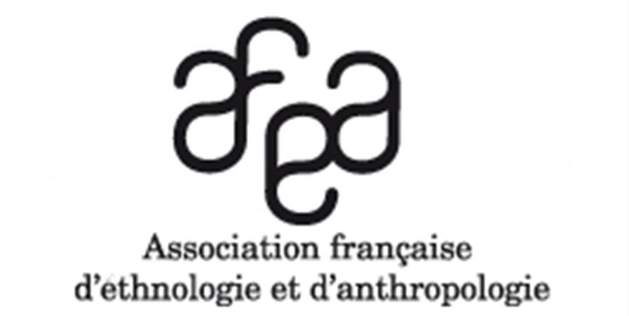 Adhésion Annuelle à l'AFEA - AFEA - Association Française d'Ethnologie et d'Anthropologie
