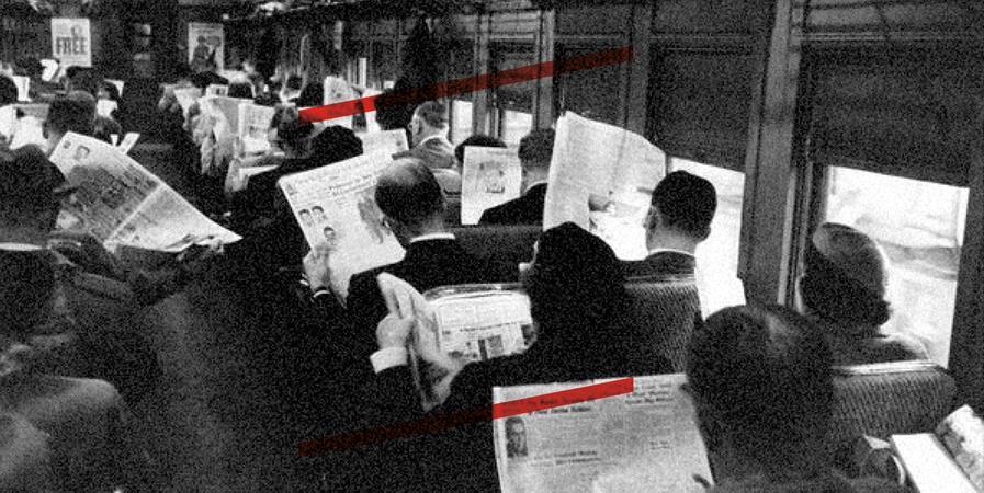 Abonnement 2020 - Mensualisé - Editions du commun