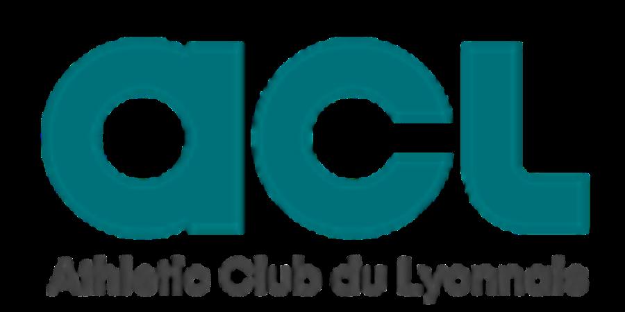 NOUVEAUX ADHÉRENTS 2020-2021 - AC TASSIN - AC DARDILLY - AC du LYONNAIS - ATHLETIC CLUB TASSIN