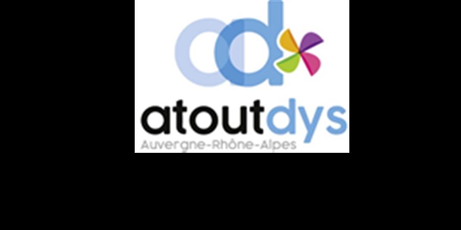 Adhésion AtoutDys 2021 - AtoutDys