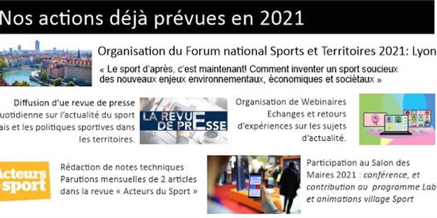 SET 2021 - Sports et Territoires