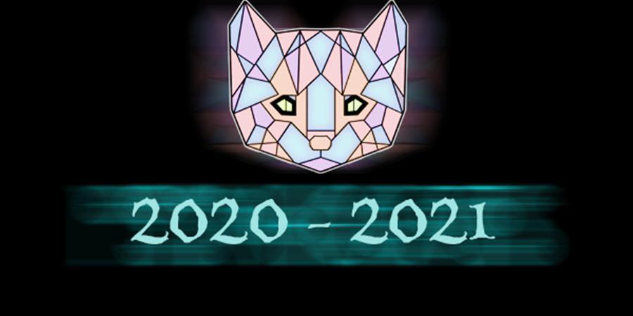 Adhésion 2020 - 2021 - Psykocats