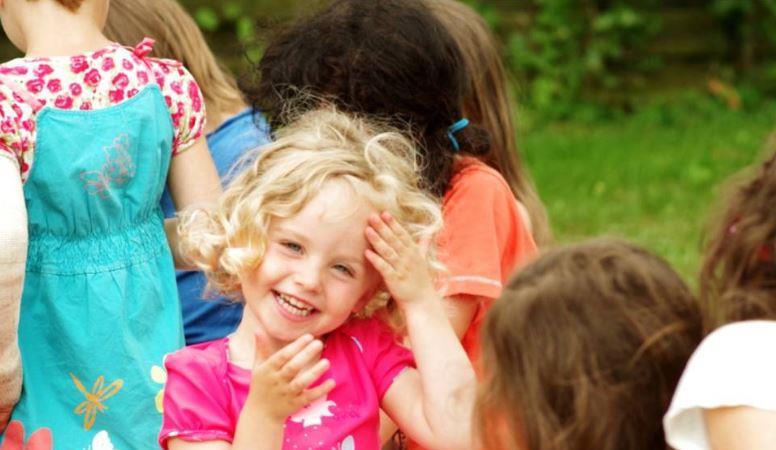 Adhésion à Graine d'école - Graine d'école : école Sentiers d'enfance