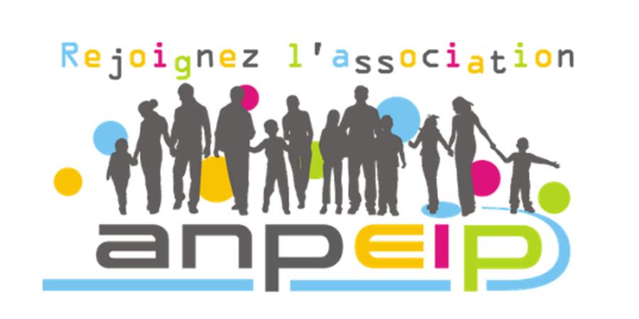 Adhésion 2020 - ANPEIP Aquitaine