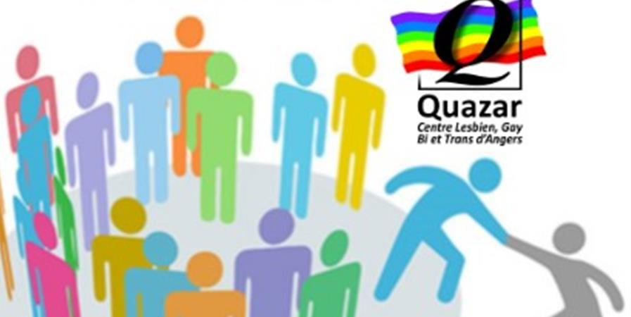 Adhésion Quazar 2019 - Association QUAZAR