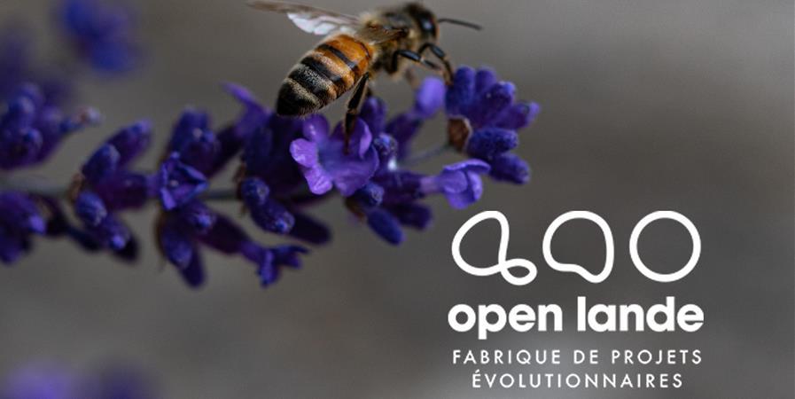 Collectivités locales - Open Lande 2020 - OPEN LANDE