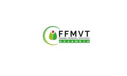 Je suis médecin ou titulaire d'une thèse en sciences de la vie, j'adhère - Fédération Française contre les Maladies Vectorielles à Tiques