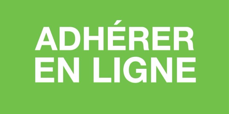 Adhésion HIF Année 2020/2021 - Association HIF (Handicaps Invisibles et Fibromyalgies)