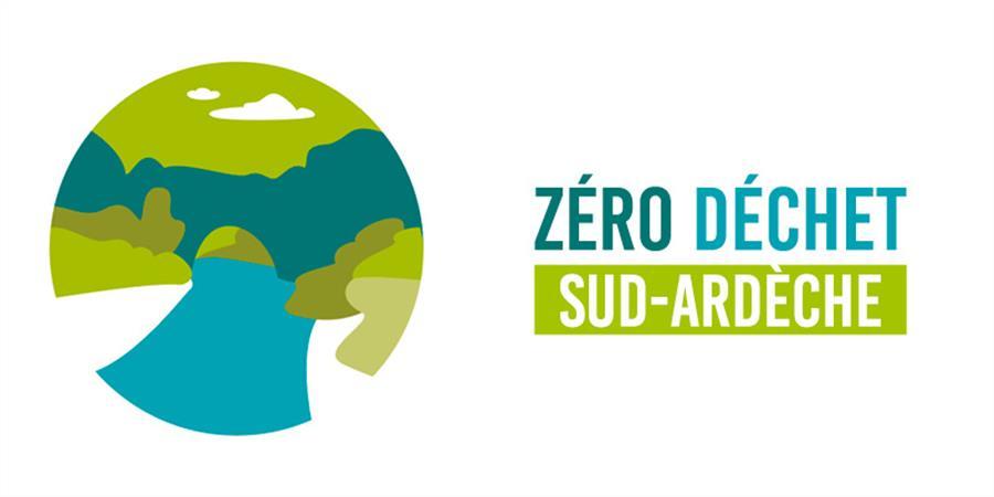 Adhésion ·Association Zéro Déchet Sud-Ardèche - Zéro Déchet Sud Ardèche