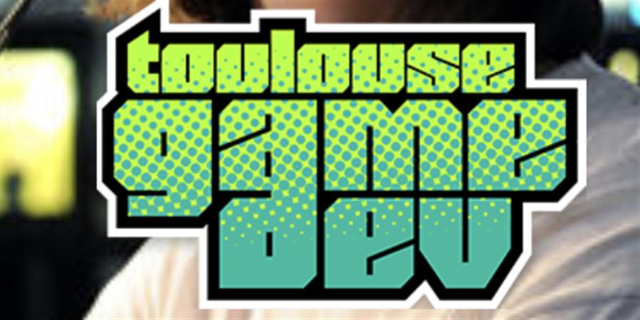 Adhésion Toulouse Game Dev - 2020 - 2021 - Toulouse Game Dev