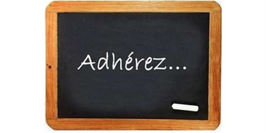 Adhésions 2020 - Association Jumeaux et Plus de Vendée