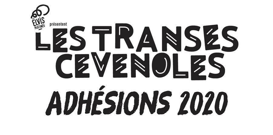 Adhésion aux Elvis Platinés 2020 - Association les Elvis Platinés