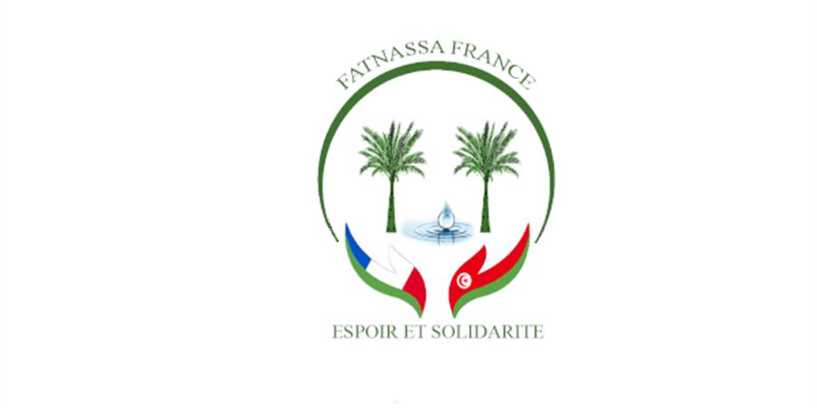 Adhésions/Cotisations - FATNASSA FRANCE ESPOIR & SOLIDARITE