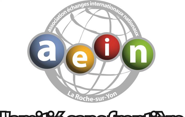 Adhésion AEIN - AEIN
