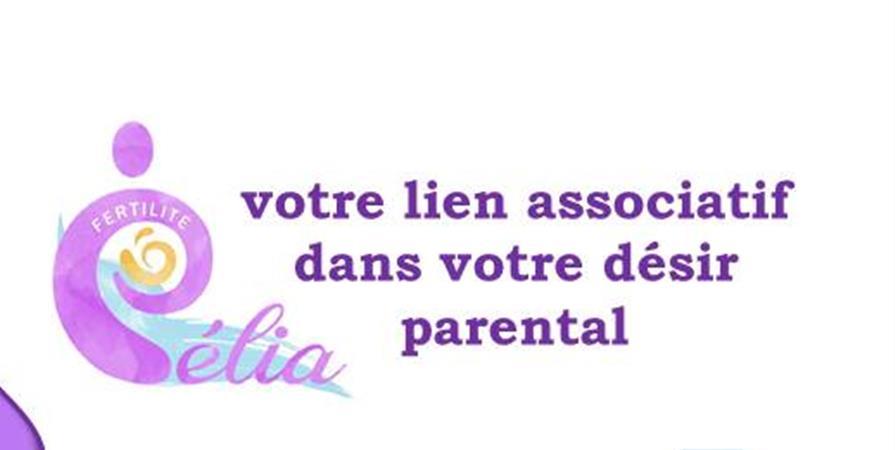 Adhésion membre actif  Célia fertilité - Association CELIA FERTILITE