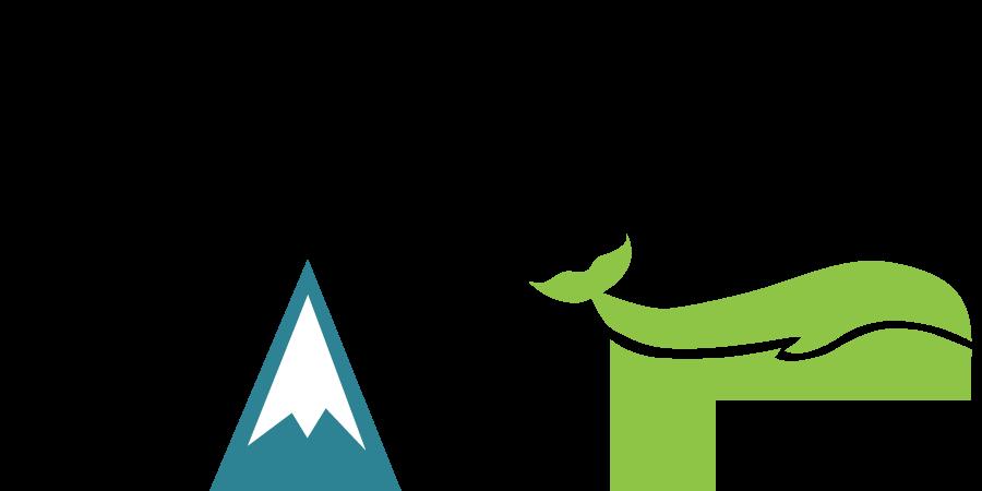 Adhésions AFIE 2018 - Association Française Interprofessionnelle des Ecologues