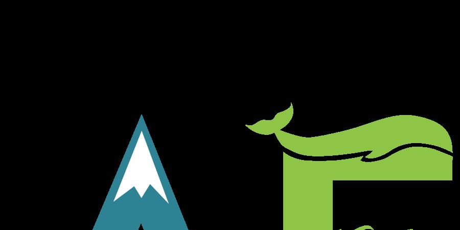 Adhésions AFIE 2019 - Association Française Interprofessionnelle des Ecologues
