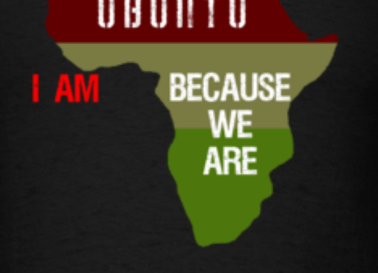 Adhésion à l'organisation Kwetumi - KWETUMI