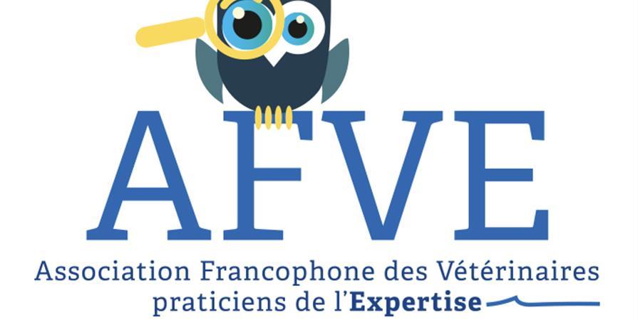Appel de cotisation AFVE - 2020 - AFVE
