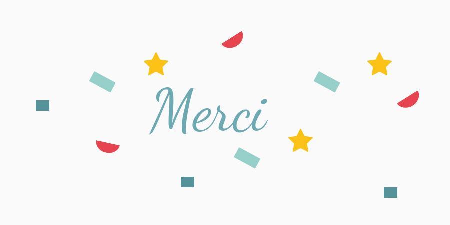 Adhésions 2017 - Le Phare des Étoiles
