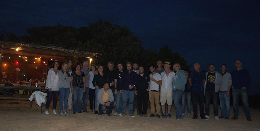 Adhésion Association ALBE, astronomes amateurs en Occitanie - ALBE : A la belle etoile