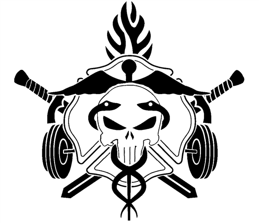 Adhésion et commande de tenues - training and fire