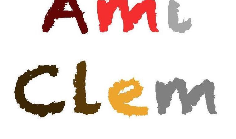 Adhésion à AmiClem 2018-2019 - AmiClem