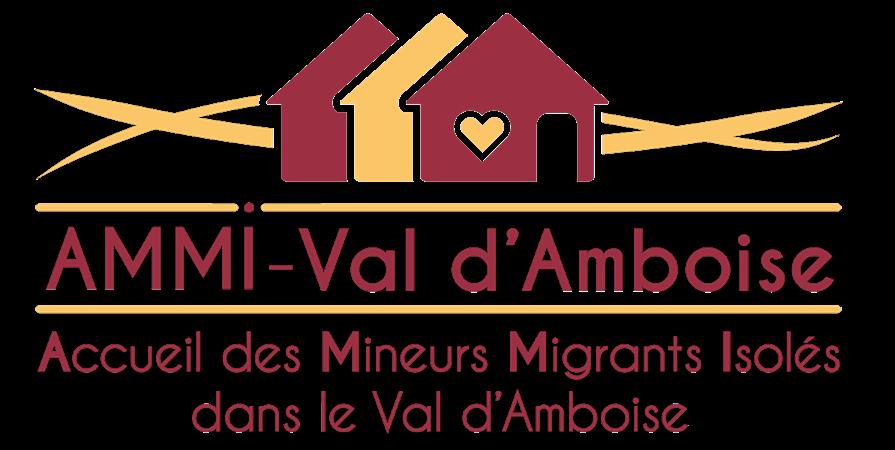 Adhésion 2019 à AMMI-Val d'Amboise - AMMI-Val d'Amboise