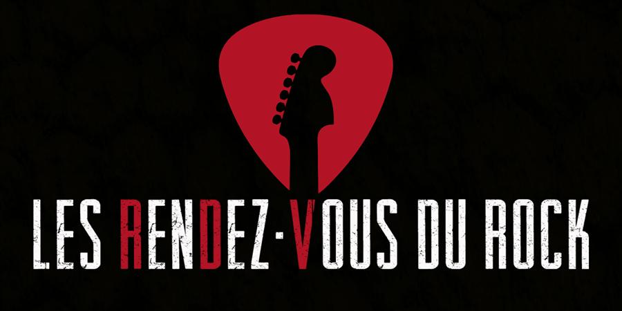 Adhésion à l'association Les Rendez-Vous du Rock - Les Rendez-Vous du Rock
