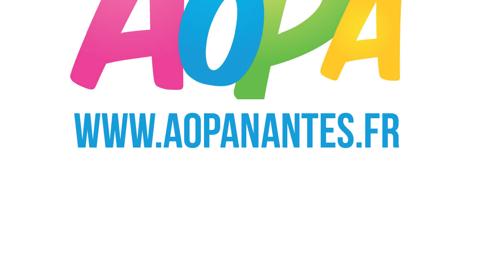 Adhésion à l'AOPA - Association Onco Plein Air - AOPA