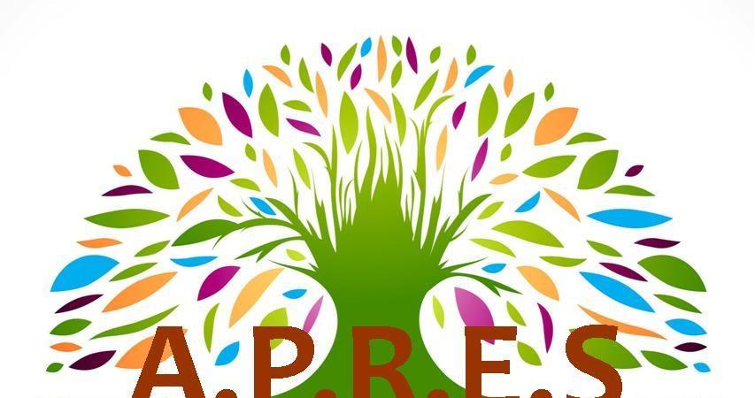 Adhésion 2019 - Association pour la Promotion de la Respirologie et l'Education à la Santé (A.P.R.E.S)