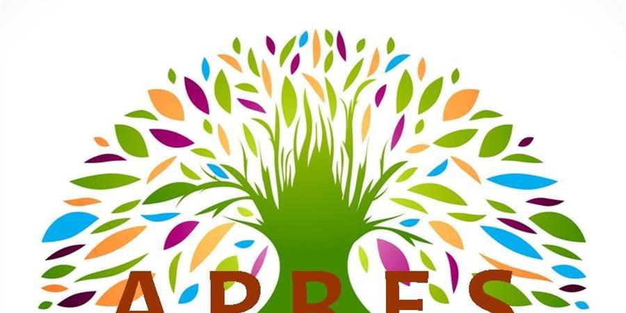 Adhésion 2020 - Association pour la Promotion de la Respirologie et l'Education à la Santé (A.P.R.E.S)