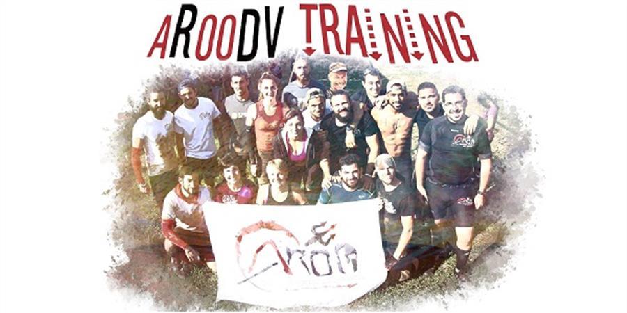 Forfaits Séances aRooDV Training - AROO OCR CREW