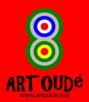 Pourquoi adhérer à l'association Arts Tourisme et Développement , ARTOUDé ? - ARTOUDé - Arts Tourisme et développement