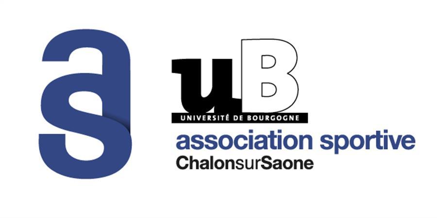 Cotisation à l'ASUB Chalon 2020-2021 - ASUB Chalon