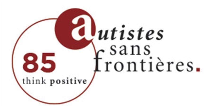 Adhésion 2020 Autistes Sans Frontières 85 - Autistes sans Frontières 85