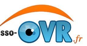 Adhésion - Association OVR