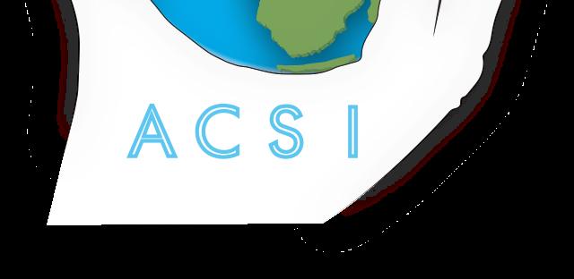 L'entraide éducative - Association Culturelle de Solidarité Internationale