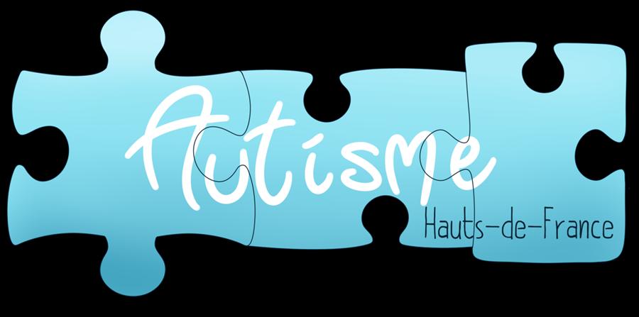 Adhésion Libre - Autisme Haut-de-France