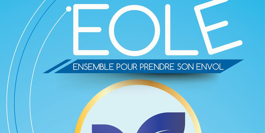 Adhésion - EOLE