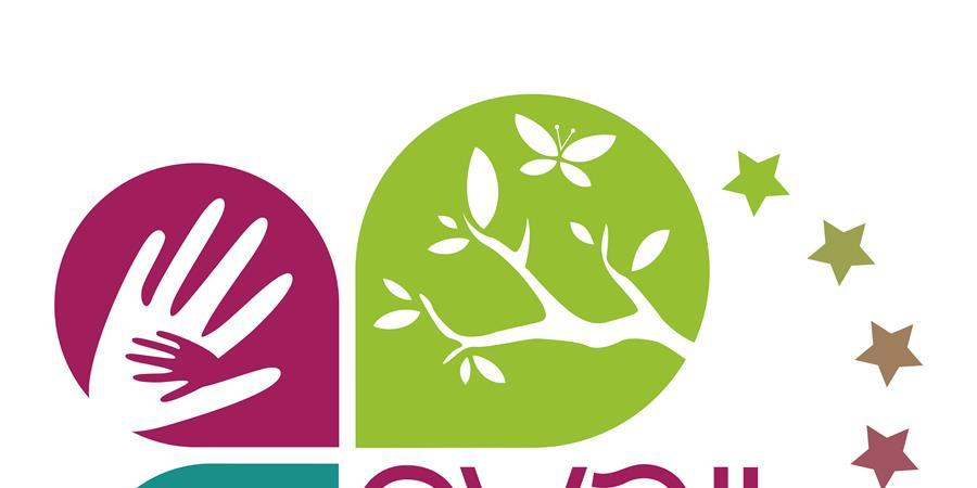 Adhésion annuelle - Association AVRIL