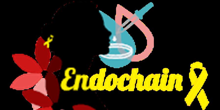 Adhésion Endo'chain - ENDO'CHAIN