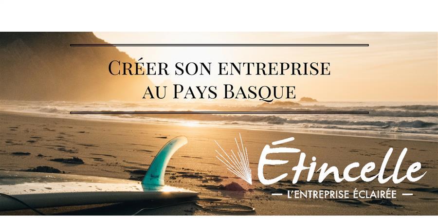 Adhésion Étincelle Entreprendre - Etincelle Entreprendre