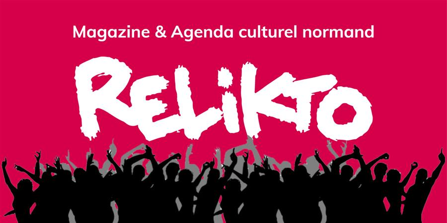 Adhésion Compagnies/groupes - Relikto