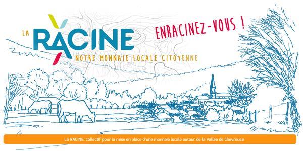 Particuliers | La Racine - La Racine
