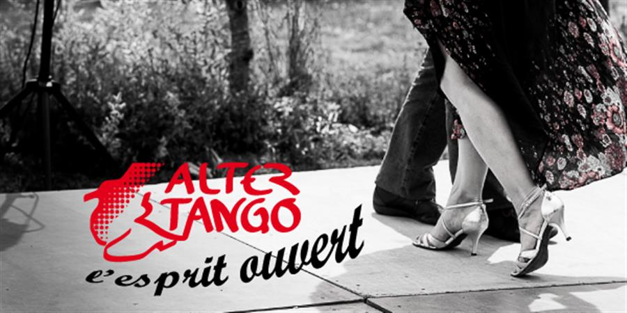 Cours Federico et Catherine AlterTango saison 2019-2020 - AlterTango