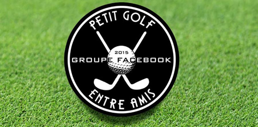 Adhésion 2018/2019 - Petit Golf Entre Amis