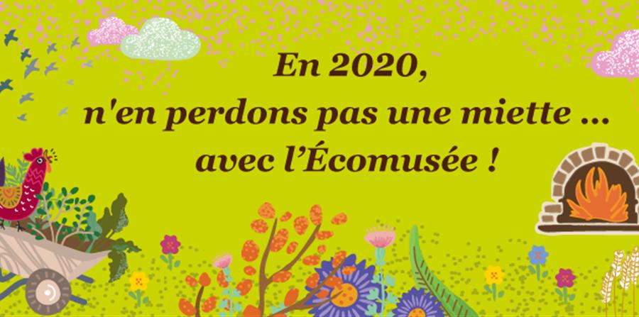 adhésion 2020 - Ecomusée d'Hannonville
